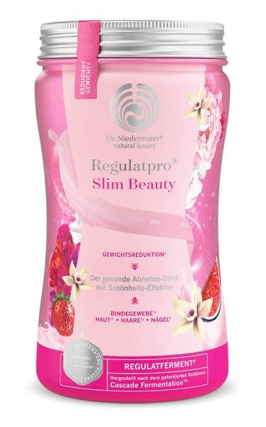 Regulatpro® Slim Beauty