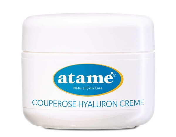 Couperose HYALURON Creme