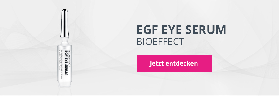 bioeffect-egf-eye-serum