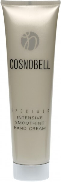 Intensive Smoothing Hand Cream
