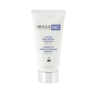 Restoring Daily Defense Moist. SPF 50