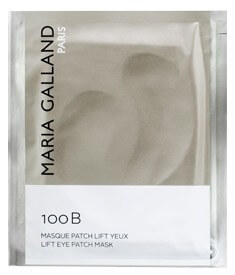 MASQUE PATCH LIFT YEUX 100 B