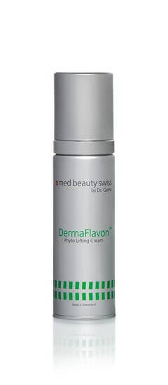 DermaFlavon Phyto Lifting Cream 50ml