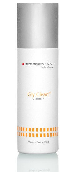 Gly Clean Cleanser