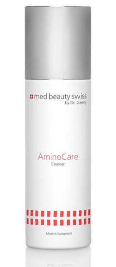 AminoCare Cleanser 200ml