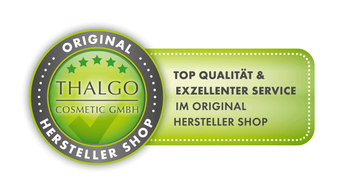 Thalgo Shop