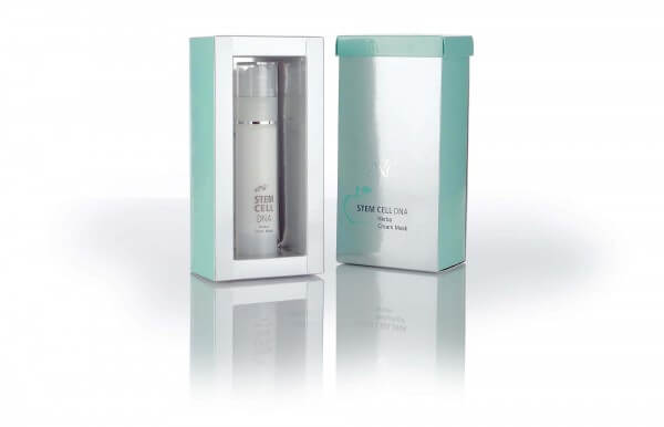 face one Stem Cell DNA Herba Cream Mask