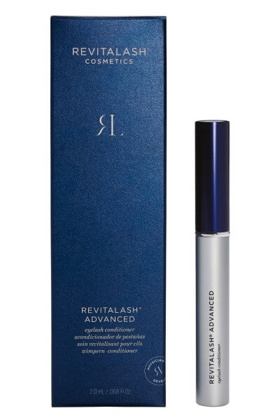 RevitaLash® ADVANCED Eyelash Conditioner 2.0 ml