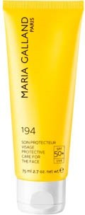194 SOIN PROTECTION VISAGE SPF50+