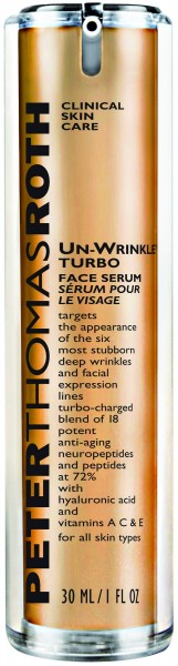 Un-Wrinkle® Serum Turbo