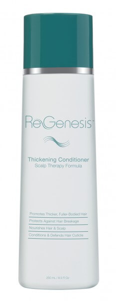Thickening Conditioner Scalp Therapy Formula