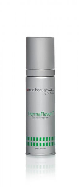 DermaFlavon Phyto Lifting Balm 50ml