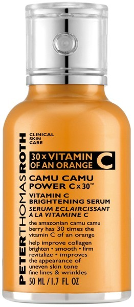 CAMU CAMU Power Cx 30 Serum