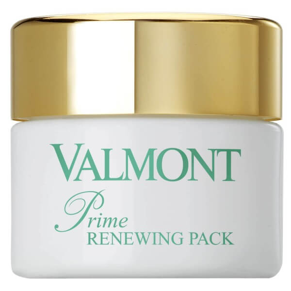 Renewing Pack Cellular Treatment